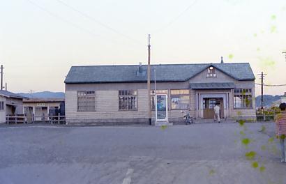 ストライク写真箱/北海道の古い...